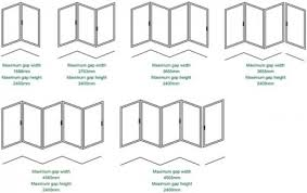 Interior Roll Up Closet Doors by Interior Roll Up Door Residential Download Page U2013