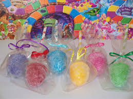 candyland party ideas appealing candyland party ideas for kids 39 for best design ideas