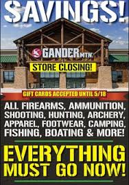 gander mountain 2017 black friday ad toys r us weekly ad march 5 11 2017 http www olcatalog com