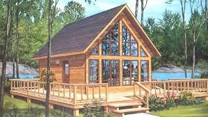 a frame homes prefab homes and modular international prefab a frame house prefab