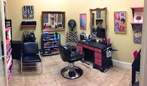 where can i find a hair salon in new baltimore mi that does black hair decor for hair salon design your own hair salon at montreal