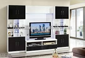 Led Tv Box Design Led Tv Unit Designs Home Design Jobs