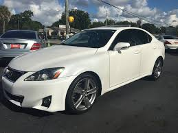lexus sc300 for sale florida white lexus in florida for sale used cars on buysellsearch