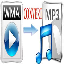 mp3 converter apk free wma to mp3 converter apk free audio app