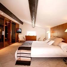 comment faire une chambre romantique comment faire une chambre romantique look comment creer une ambiance