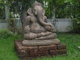 ganesh garden ornament all the best garden in 2017