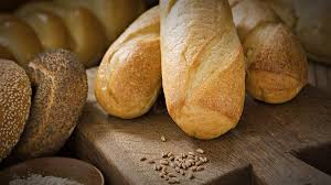 is a gluten free diet for you the hidden downsides of the food