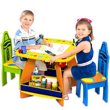 Kids Activity Desk by Furniture Pleasant Choose Beautiful Desk For Kids Attract Them