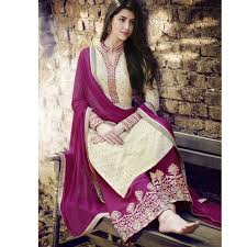 bangladeshi fashion house online shopping women s fashion online buy fashion wear in bangladesh