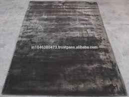 Rug Cleaning Cost Rugs Viscose Carpet Viscose Rugs Wool Carpet Cleaner