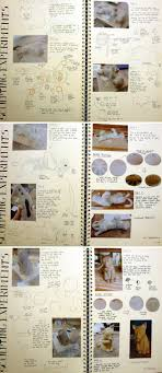 product image 4 design in mind pinterest ceramica 54 best ceramics journaling images on pinterest ceramic art