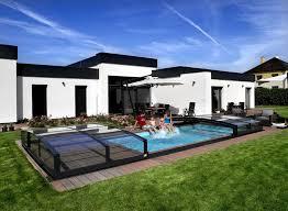 Big Patio Umbrellas by Patio Seasonal Pool And Patio Home Designs Ideas