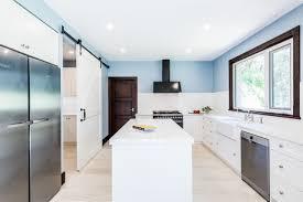 Cheap Kitchen Cabinets Melbourne Kitchen Renovation Olinda Melbourne Williams Cabinets