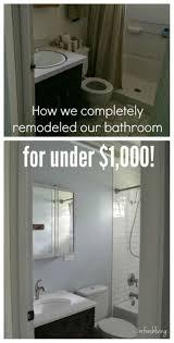 future bathroom trends brightpulse us