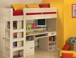 Ikea Lettini Per Bambini by Voffca Com Mobiletto Ingresso Decoro Veneziano