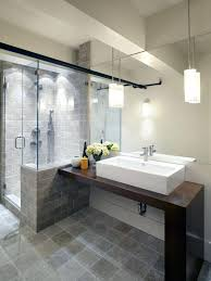 bathroom tile ideas houzz bathroom lighting ideas houzz michaelfine me