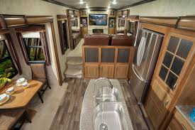 montana travel trailer floor plans winnebago brave tribute rvb u0027s u0027rv of the year u0027 rv business