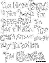 coloring pages you can print out funycoloring