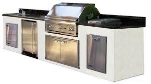 modular unit outdoor kitchen modular units rapflava