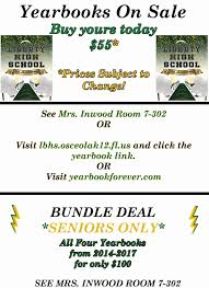 buy yearbooks online yearbooks on sale liberty high