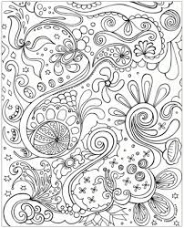 detailed coloring pages printable pertaining to really encourage