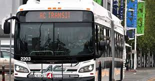officials ac transit hits 13 year bicyclist in berkeley