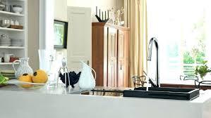 high end kitchen faucet high end kitchen faucet elegant best high end kitchen faucets com