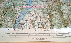 map ukiah ukiah raised relief map from onlyglobes