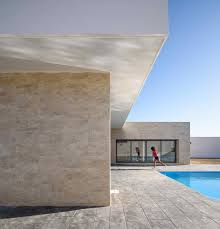 Info Home Design Concept Fr Archdaily Broadcasting Architecture Worldwide