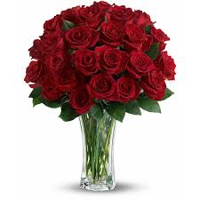 flower delivery london and devotion stemmed 70 cm roses london florists