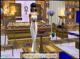 100 ancient egyptian home decor eqyptian statues wall art