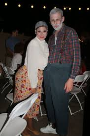 Original Halloween Costumes For Couples by Best 25 Old People Costume Ideas On Pinterest Little Boy
