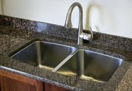 Kitchen Faucets Calgary Grohe Kitchen Sink Faucets Songwriting Co