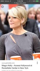 megan kelly s new hair style fox news gretchen carlson files harassment suit against roger