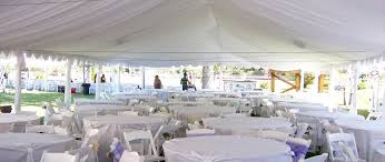 cheap tablecloth rentals tent rentals albuquerque nm event planning albuquerque tent rental