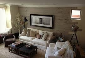 stikwood u2013 peel and stick wood wallpaper sneakhype