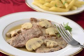 cuisiner tete de veau recette de la tête de veau sauce gribiche pratique fr