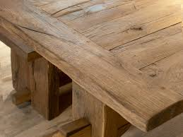 Parsons Kitchen Table by Kitchen Chairs Amazing Wooden Kitchen Chairs For Sale
