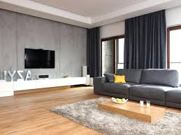 living room with no couch decoration living room without sofa interior inspired decoration