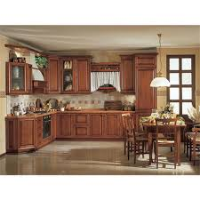 solid wood kitchen cabinets from china solid wood kitchen cabinets
