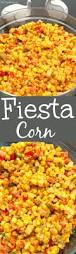 corn recipes for thanksgiving fiesta corn recipe mexican street corn street corn and chili