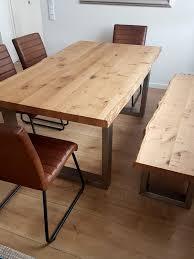 Buro Einrichtung Beton Holz Die Tischlerei Die Tischlerei Etienne Plum Aus Stolberg Bei Aachen