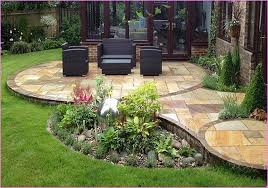 Rock Patio Designs New Rock Patio Ideas Design Idea And Decorations Cleaning The