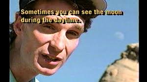 Bill Nye Memes - bill nye the science guy the moon