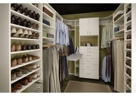 Closet Systems With Doors Modular Closet Systems With Doors Thenextgen Furnitures