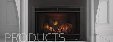 products alber u0027s fireplaces