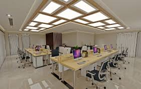 Modern Italian Office Desk Italian Office Furniture