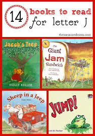 best 25 letter j activities for preschoolers ideas on pinterest