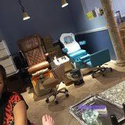 Nail Salon With Kid Chairs Bella Nails 31 Photos U0026 45 Reviews Nail Salons 13457