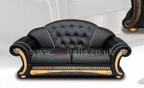 Versace Sofa Versace Style Leather Suite Now Italian Furniture Facebook